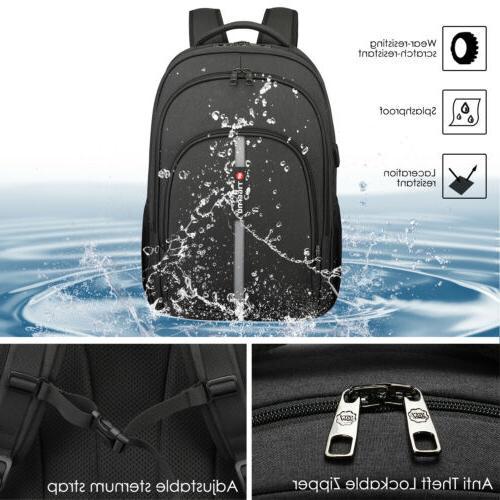 """Waterproof 15.6"""""""