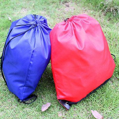 Waterproof Sack Tote Sport Packs