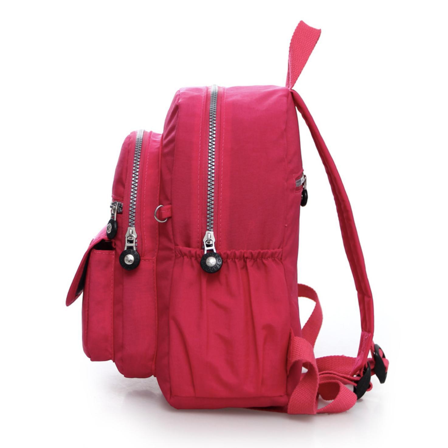 Waterproof Mini Purse Small Bag
