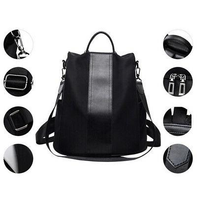 Rucksack Lightweight School Bag