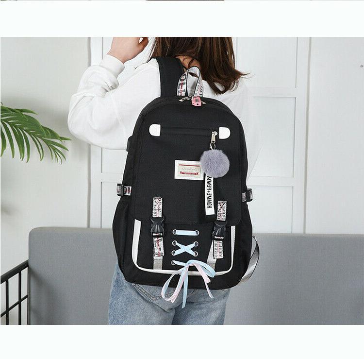 Women Bag Waterproof