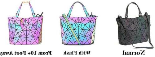 Women Shoulder Tote