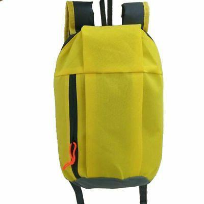 Women Shoulder Backpack Rucksack Travel Bag
