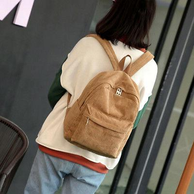 Women Solid Casual