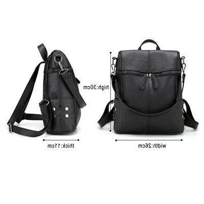 Women Shoulder Bags Handbag