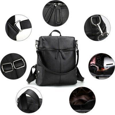 Women Bags Waterproof Handbag Messenger