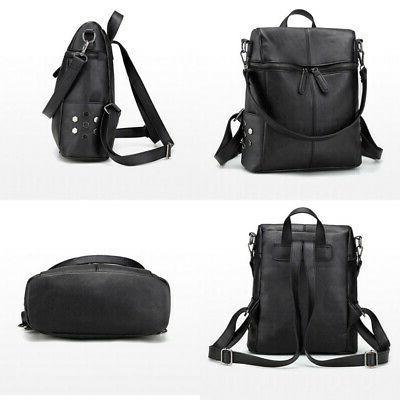 Women Bags Travel Handbag Messenger JR15