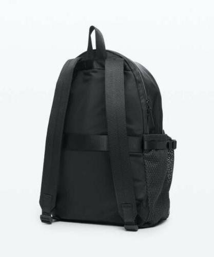 Lululemon Women's Backpack