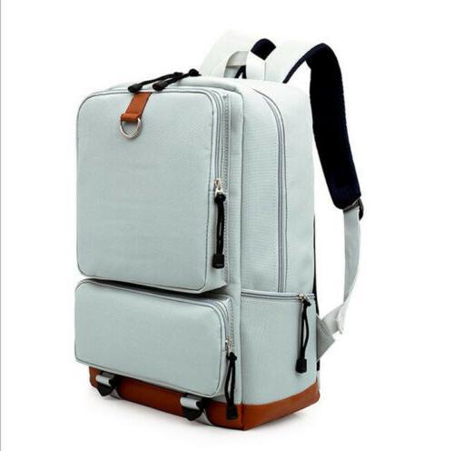 Women's Travel Rucksack Shoulder Bag