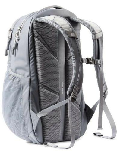 The Women's Jester Backpack