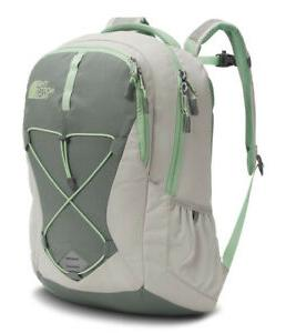 women s jester backpack lunar ice grey