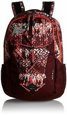 """The North Face Women's Jester Laptop Backpack - 15"""""""
