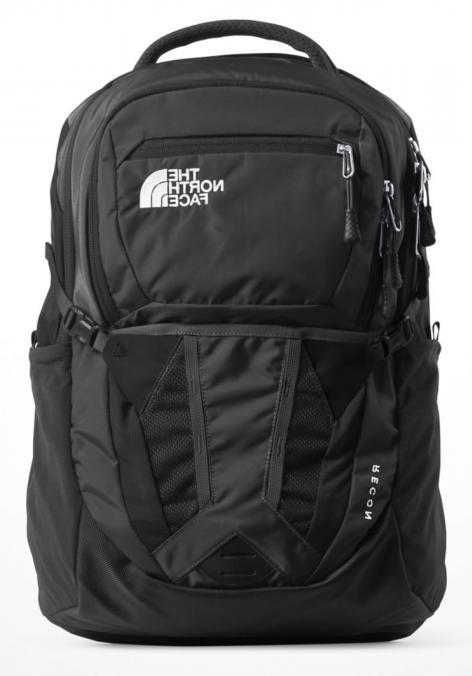 women s recon backpack new inbox