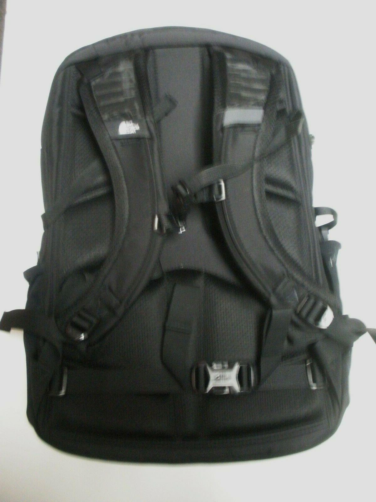 THE NORTH FACE BOREALIS DAYPACK-