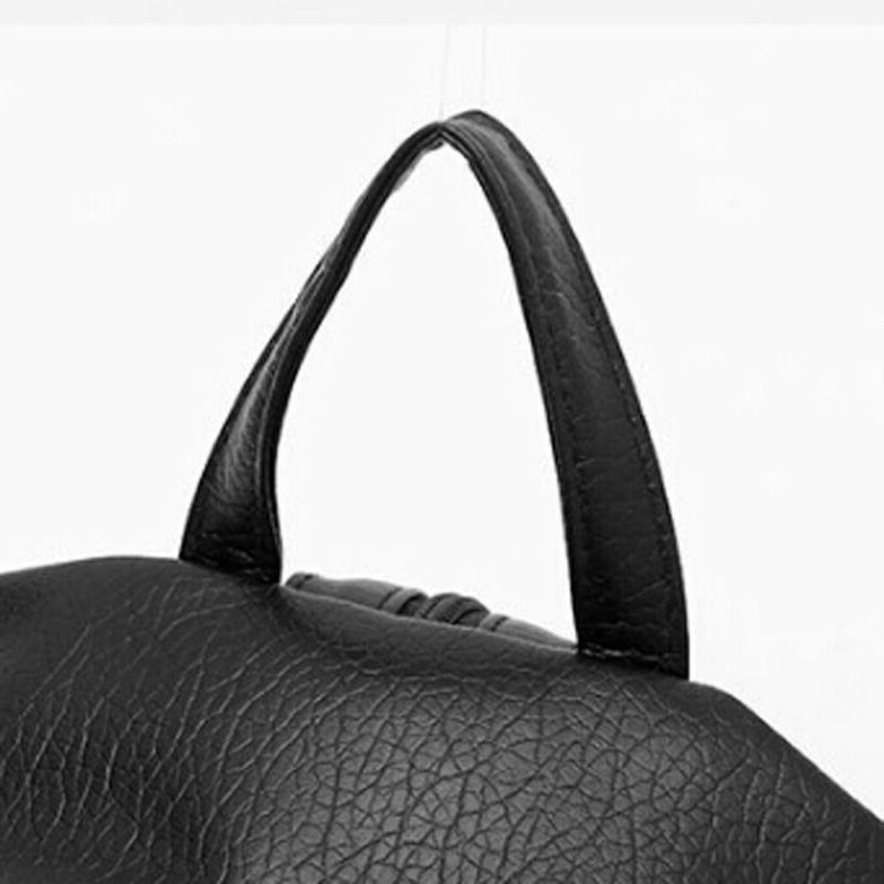 Womens Ladies Shoulder Bags Messenger Clutch Wallet US
