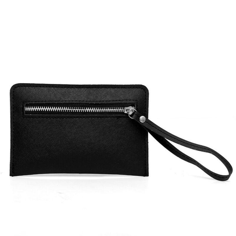 Womens Shoulder Bags Messenger Wallet 3PCS/Set