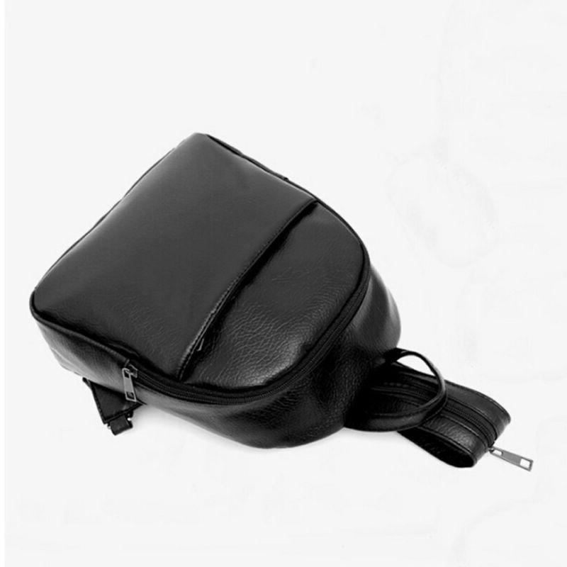 Womens Shoulder Bags Bags Wallet