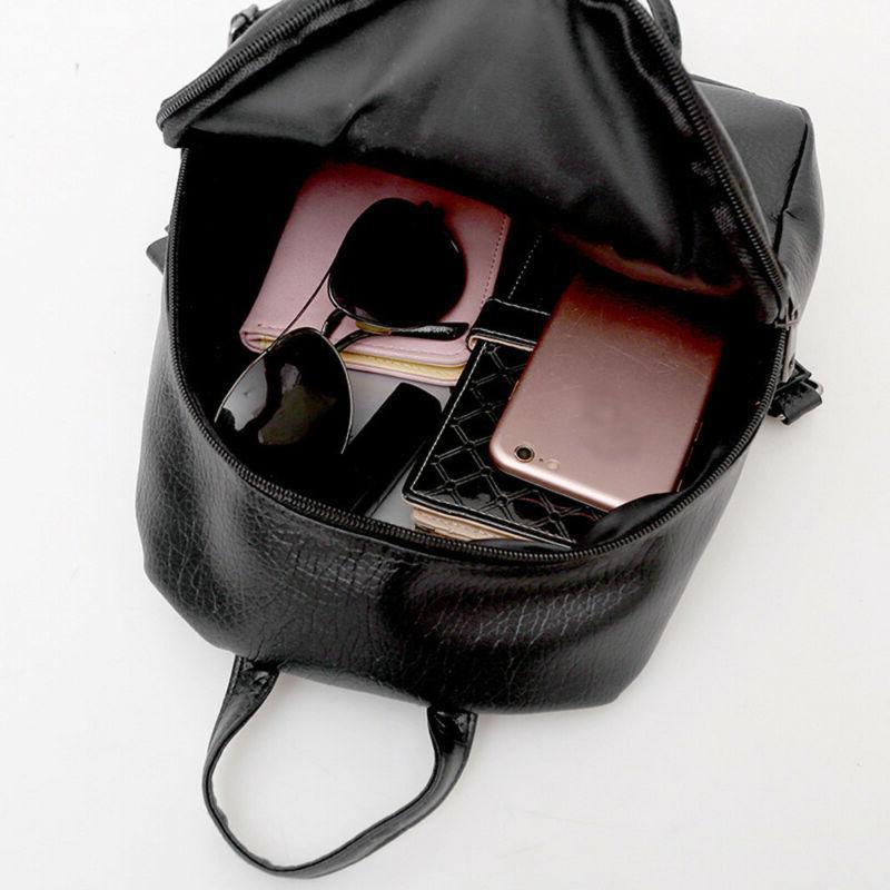 Womens Ladies Bags Wallet 3PCS/Set
