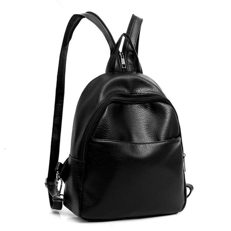 Womens Ladies Shoulder Bags Bags Wallet 3PCS/Set