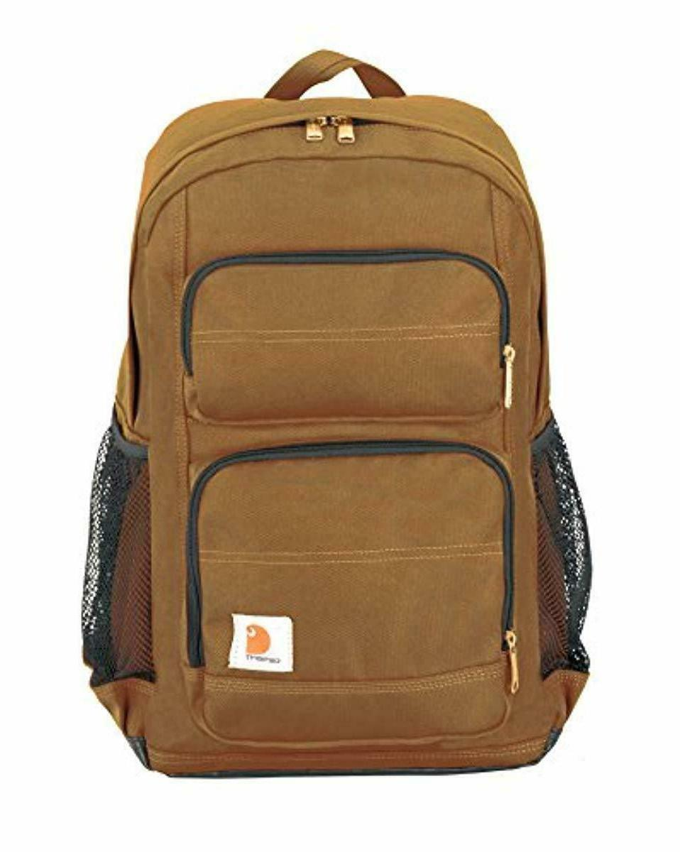 Work Backpack Sleeve Tablet Legacy