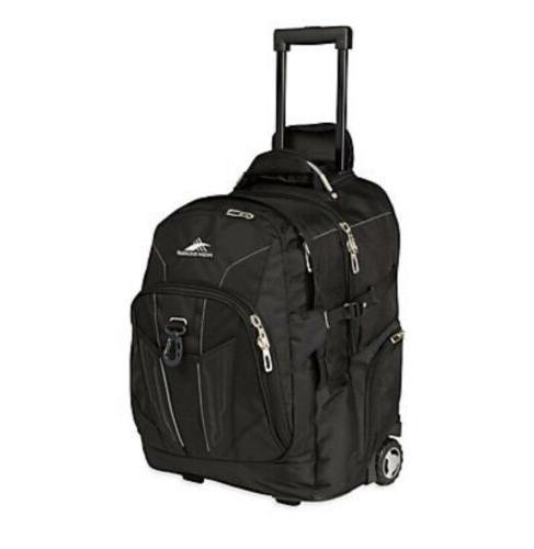 xbt rolling carry on computer backpack