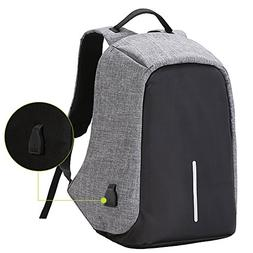 Business Laptop Backpack df8205ddc72f5