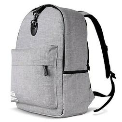 XDesign Travel Laptop Backpack with USB Charging Port +Anti-