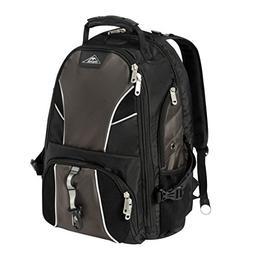 Bagail Travel Laptop Backpack, Durable College School Comput
