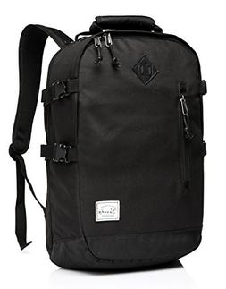 Laptop Backpack,Anti-thief Water Resistant Travel Bags Colle