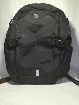 Laptop Backpack, Sosoon Anti Theft Business Travel Rucksack