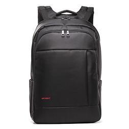kopack Laptop backpack 14 Inch 15 inch business weekend comp