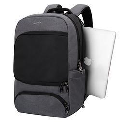 Kopack Side Load Laptop Backpack 15.6inch with Multiple-pock