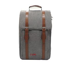 Laptop Outdoor Backpack Camping - Travel Hiking Rucksack Pac
