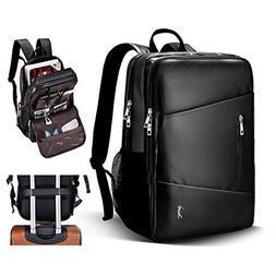 Laptop Backpack 14-15 inch College School Business Travel Ba