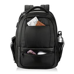 laptop backpack computer daypack