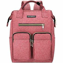 laptop backpack for women lightweight womens travel