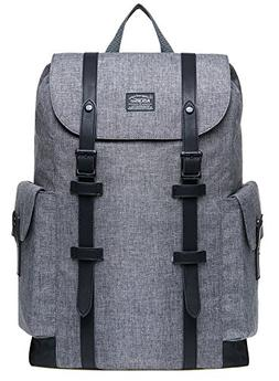Laptop Outdoor Backpack Kaukko Travel Rucksack Casual Colleg