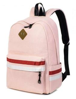 Leaper Laptop Backpack Travel Bag School for Girls Daypack 1