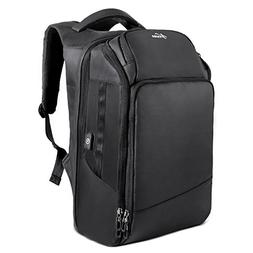 Travel Laptop Backpack Under 17 Inches Water Resistant Outdo