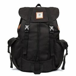 Fresion Laptop Backpack w/Tons of Space for Accessories fits