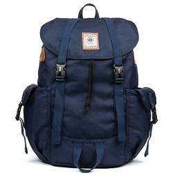 Fresion Laptop Backpack With Tons of Space for Accessories f