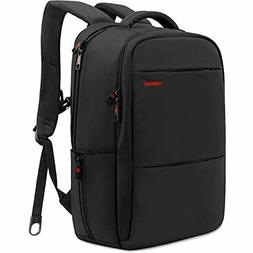 Laptop Backpack, XL Extra Large Computer For Men 17.3 Inch T