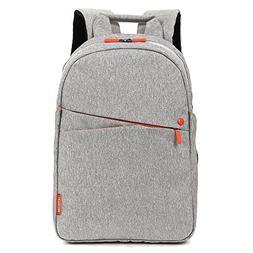 Laptop Backpack, LETSCOM Ultra-light Business Backpack for W