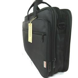 Laptop Briefcase, Laptop Bag 15.6 Inch,Business Office Bag f