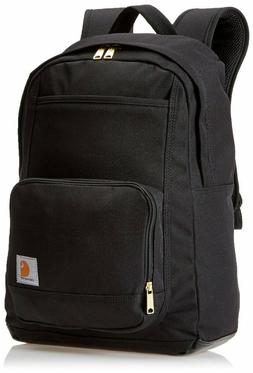 Carhartt Legacy Classic Work Backpack with Padded Laptop Sle