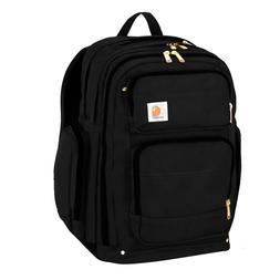 Carhartt - Legacy Standard Delux Work Pack Black 8919033101