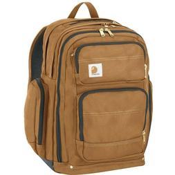 legacy standard delux work pack brown 8919033102