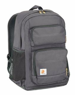Carhartt Legacy Standard Work Backpack with Padded Laptop Sl
