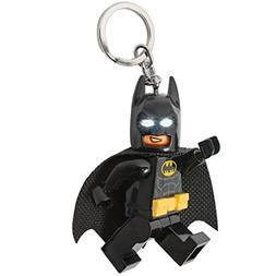LEGO Batman Movie - Batman - LED Key Chain Light with Illumi