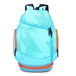 Gofar Lightweight Backpack Large School Bag Travel Rucksack